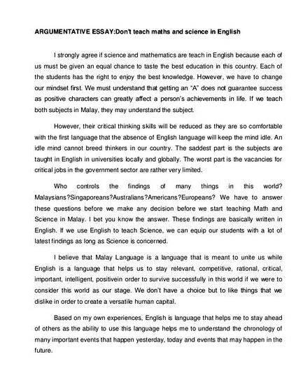 Help with dissertation writing ks2