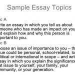 writing-a-phd-proposal-unsw_1.jpg
