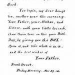 writing-a-retreat-letter-to-your-daughter_3.jpg