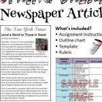writing-a-students-newspaper-article_3.jpg