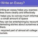 writing-a-thesis-flocabulary-main_2.jpg