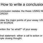 writing-a-thesis-flocabulary-point_1.jpg