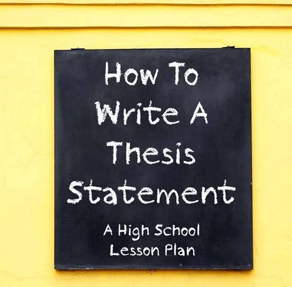 Against school uniform essays