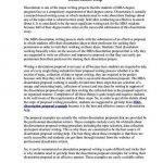 writing-a-thesis-proposal-sample_2.jpg