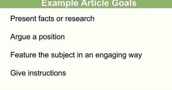 Writing about an article in your paper observed the owls for one