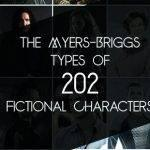writing-about-fictional-characters-myers_1.jpeg
