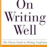 writing-about-your-life-zinsser-pdf-writer_2.jpg
