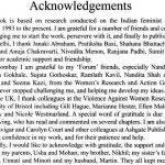 writing-acknowledgements-for-thesis-definition_2.jpg