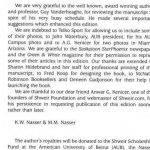 writing-acknowledgements-for-thesis-outline_2.jpg