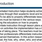 writing-action-research-thesis-in-education_1.gif