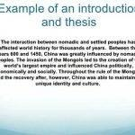 writing-an-ap-world-history-thesis-paragraph_2.jpg