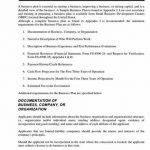 writing-an-appendix-for-a-business-plan_3.jpg