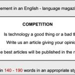 writing-an-article-in-english-fce_2.png