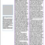 writing-an-article-layout-leaving_1.png