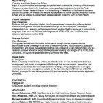 writing-an-executive-summary-dissertation-meaning_3.jpg