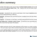 writing-an-executive-summary-dissertation-writing_1.jpg