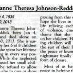 writing-an-obituary-for-your-mom_1.jpeg