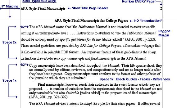 Writing article title in paper apa citations direct quotation of 40 or