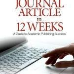 writing-articles-for-online-publications-on-kindle_2.jpg