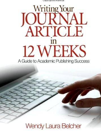 Writing articles for online publications on kindle Submission Guidelines         When you submit