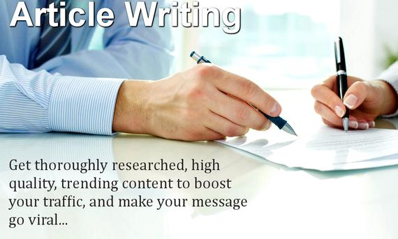 Writing articles for websites jobs find people willing to