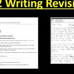 writing-articles-functional-skills-checklist_2.png