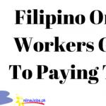 writing-articles-online-jobs-philippines-employers_1.png