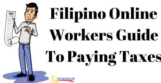 Writing articles online jobs philippines employers can start working on it