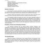 writing-chapter-three-dissertation-sample_3.jpg