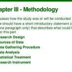 writing-chapter-three-of-dissertation_3.jpg