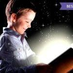 writing-childrens-stories-groupon-customer_2.jpg