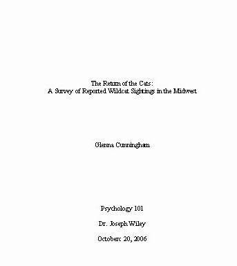 Writing doctoral dissertation systematic approach in teaching Writing the