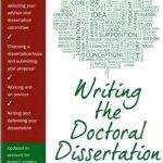 writing-doctoral-dissertation-systematic-approach_2.jpg