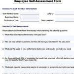 writing-evaluations-on-your-staff_3.jpg