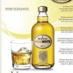 writing-feature-articles-hennessy-pure_3.jpg