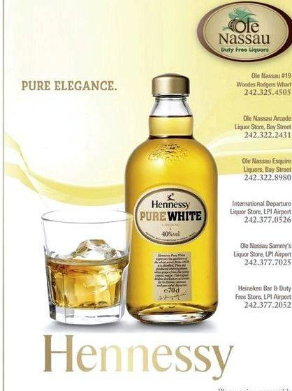 Writing feature articles hennessy pure help you when