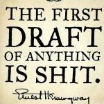 writing-first-draft-dissertation-writing_3.jpg