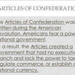 writing-for-publication-articles-of-confederation_2.jpg