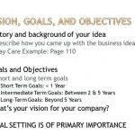 writing-goals-and-objectives-for-business-plan_3.jpg