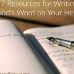 writing-gods-word-on-your-heart_3.jpg