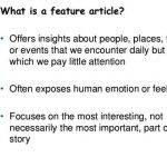 writing-good-feature-articles-on-people_3.jpg