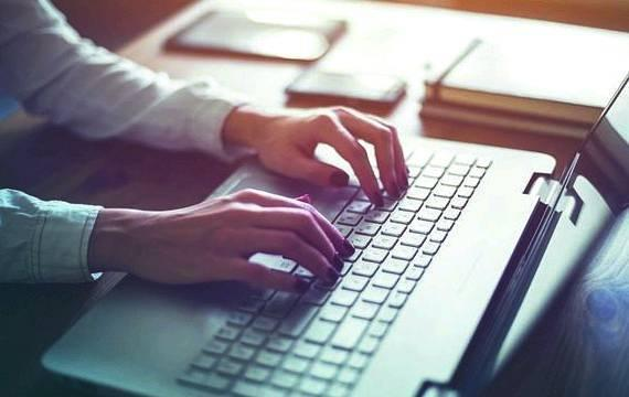 Writing health articles for money These sites are often
