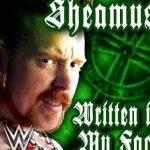 writing-in-my-face-sheamus_2.jpg
