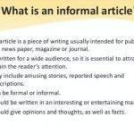 writing-journal-articles-ppt-presentation_2.jpg