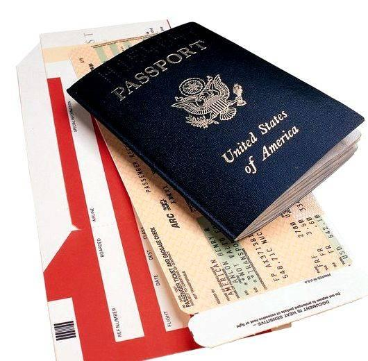 Writing journal articles requirements for passport This network seeks to