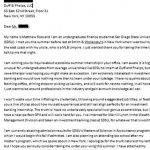 writing-legal-articles-uk-athletics_1.jpeg