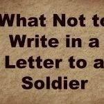 writing-letters-to-service-men-overseas-housing_2.jpg