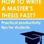 writing-master-s-thesis-tips-for-getting_2.jpg