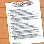 writing-master-s-thesis-tips-to-winning_3.jpg