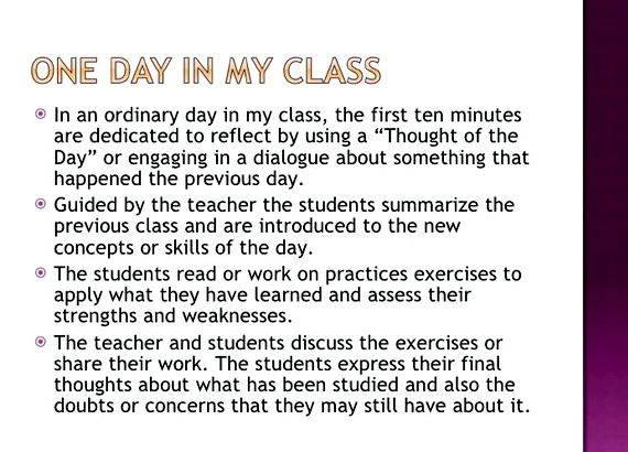 Writing my class room photos readers, magazines